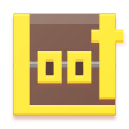 Loot The Load Order Optimisation Tool